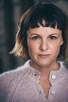 Catrin Powell