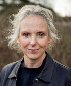 Betsan Llwyd